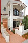 Villa kapı çözümleri