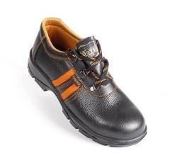 Foster Foot Wear