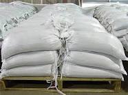 Diamonyum fosfat DAP