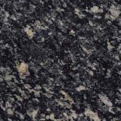 Granit Siyah Verde Lavras