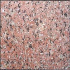 Granit ROSE PİNK