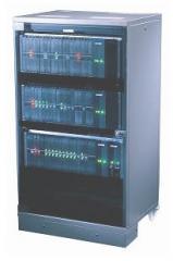 Karel Ds 200 sayısal Telefon Santrali