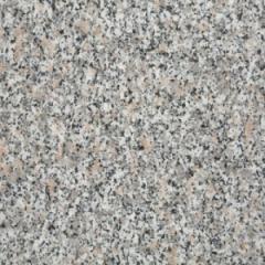 Granit Rosa Beta