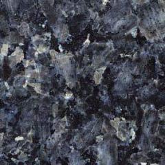Granit Blue Pearl (GR-09)