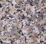 Granit Rosa Beta (GR-05)