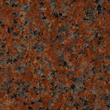 Granit Borita