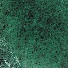 Granit Verde Guatemala
