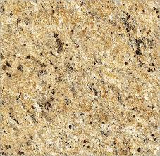 Granit New Venetion Gold