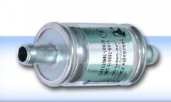 LPG filtresi ŞF 3741