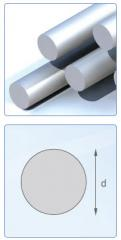 Low-alloy rolled steel