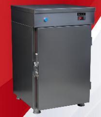Gaz sterilizatör ZEOSS-160