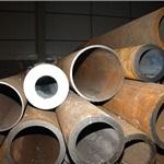 Dikişsiz çelik prezisyon boruları