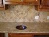 Granit mutfak tazgahlari