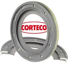 Sızdırmazlıklar Corteco