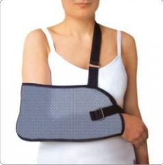 Orthocare kol askısı