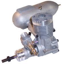 Pistonlu motorlar