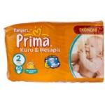 Bebek bakım ürünü