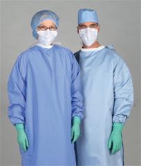 Ameliyat takımı