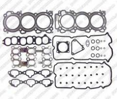 Gaskets for cylinder head