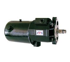 Direksiyon pompa MF 165-285
