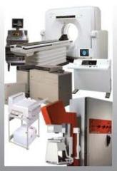 Medikal laboratuarlar  cihazlar