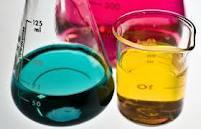 Diamonyum fosfat