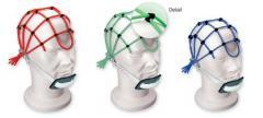 EEG kepleri PTSD DEN VARIO