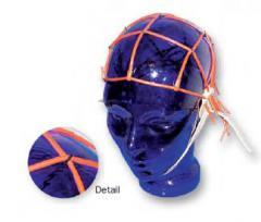 EEG kep SIMS