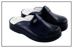 Mr. sabo slippers
