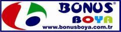 Satın almak Bonus Lüx İpeksi Pls. boya
