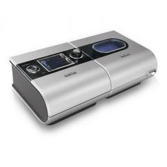 CPAP cihazı ResMed S9 Auto 25