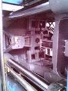Metal enjeksyon  makineleri Sc serisi