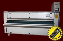 Halı yıkama makinesi-AS-2500-8