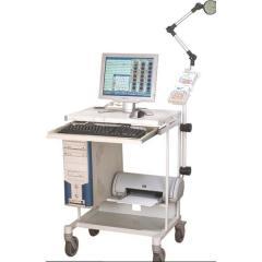 EMG sistemleri