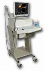 Ultrason Sistemi Prim 3D/4D