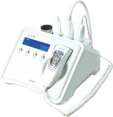 AramoTS cilt ve saç analiz cihazı