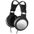 Kulaklık Sony