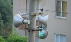 Ses yayın sistemleri