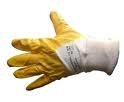 Nitril iş eldiveni