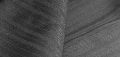 Telas de blusas