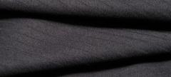 Takım Elbiselik Kumaş Üretimi ve Uygulamaları
