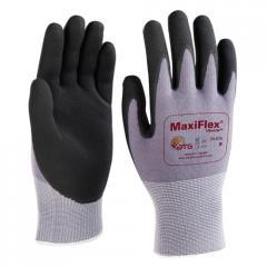 MaxiFlex Ultimate