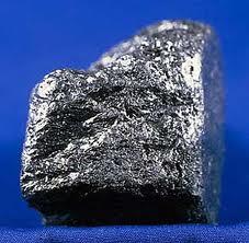Karbon çelikler