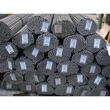 Otomat çelikleri