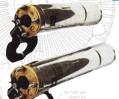 Dalgıç motorlar