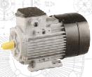 Frenli motor QB