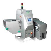 AdvanCheK Plus  x-ray kontrol sistemi