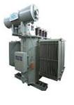 15 000 kVa gücüne kadar fırın transformatörleri