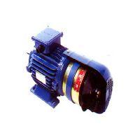 Details of brake systems