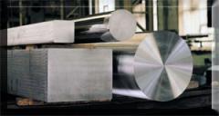Sıcak iş takım çelikleri